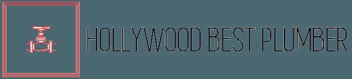 Hollywood Best Plumber