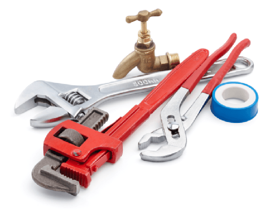 best plumbing services in Hollywood